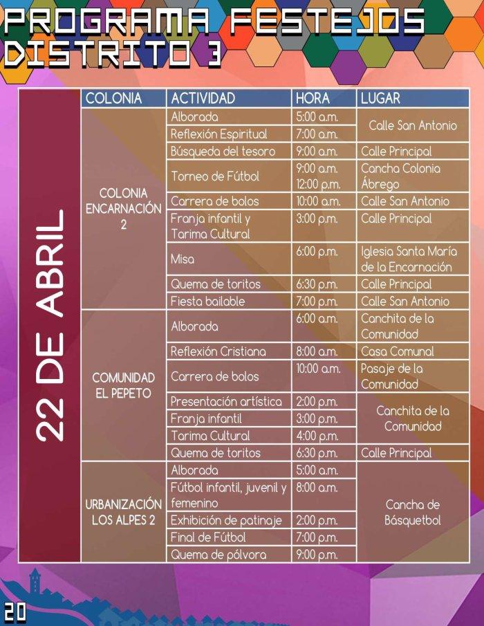 FIESTAS-PATRONALES-201720-00