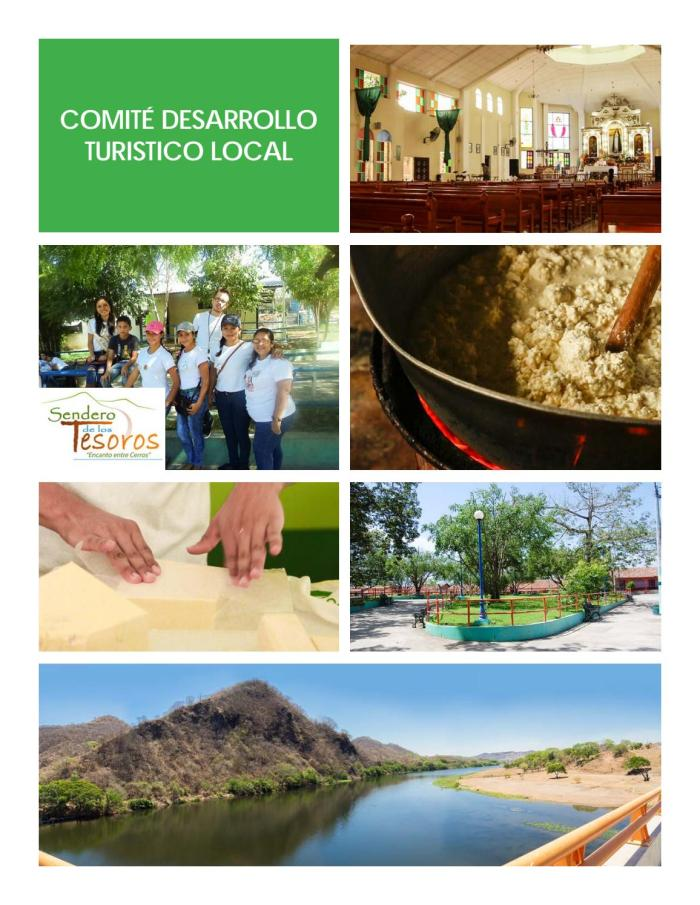 Fiestas Patronales Dolores page_104