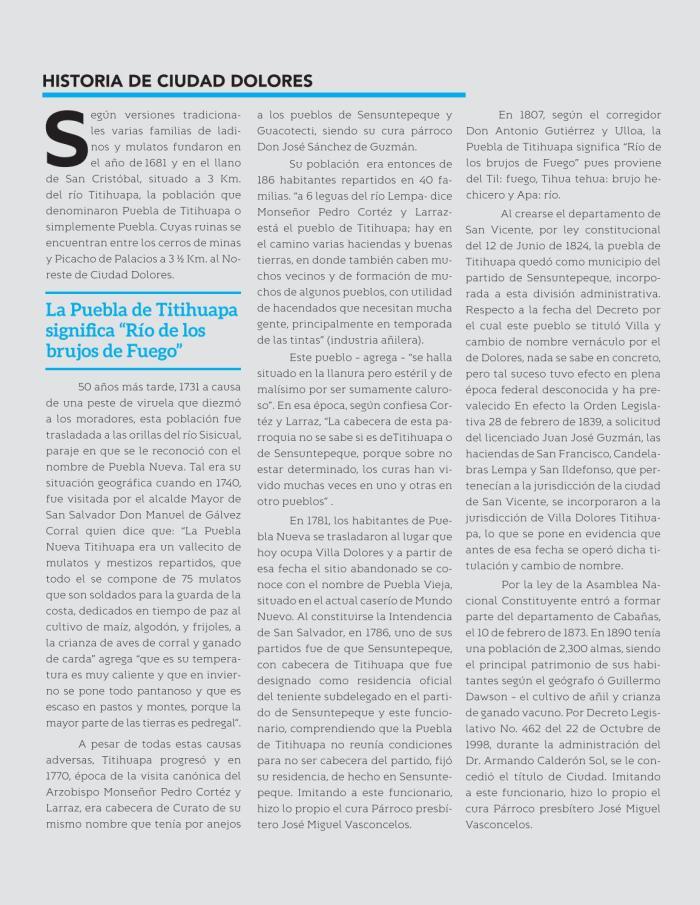 Fiestas Patronales Dolores page_115