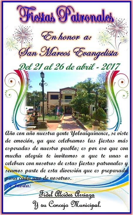 Fiestas Yoloaiquin 01