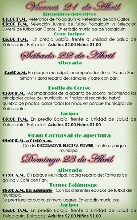 Fiestas Yoloaiquin 03