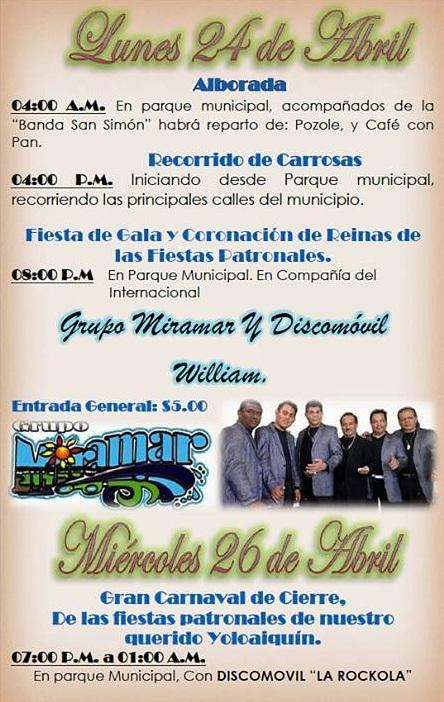 Fiestas Yoloaiquin 04
