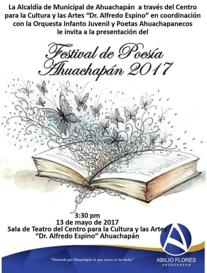 festival de poesia ahuachapan.jpg