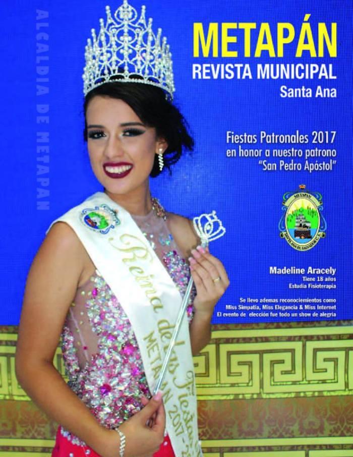FIESTAS PATRONALES METAPAN 2017 01