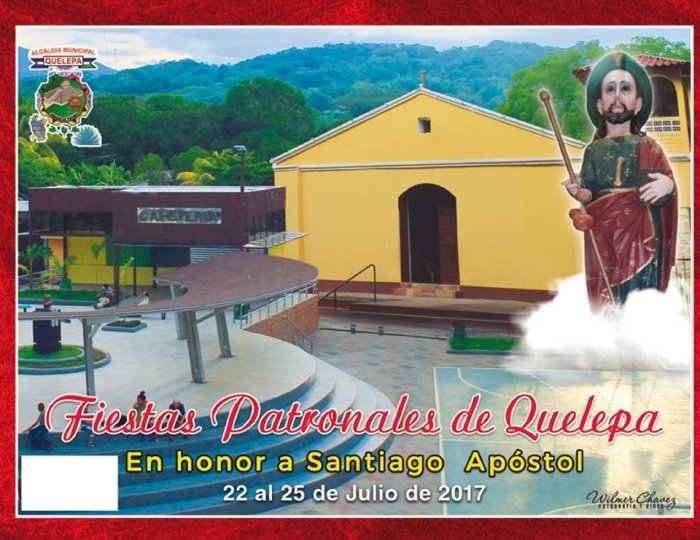 Fiestas Quelepa 2017 01