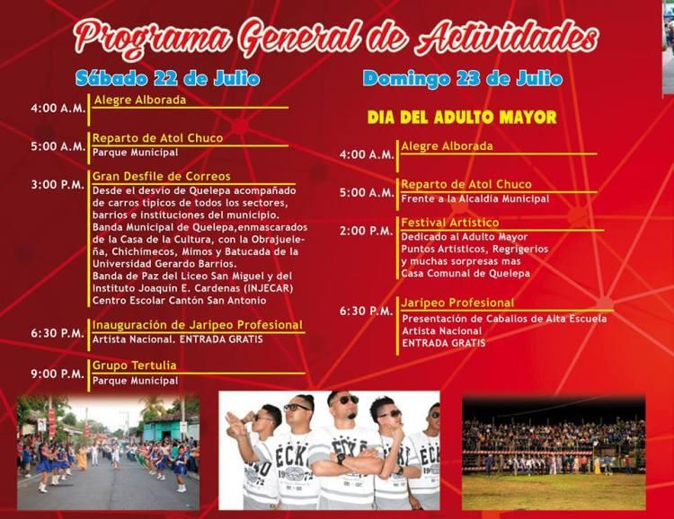 Fiestas Quelepa 2017 04