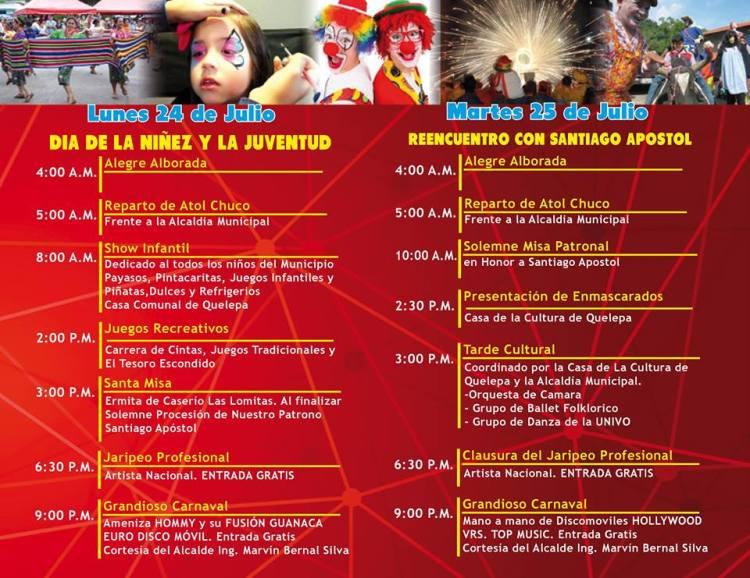 Fiestas Quelepa 2017 05