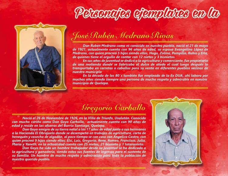 Fiestas Quelepa 2017 06
