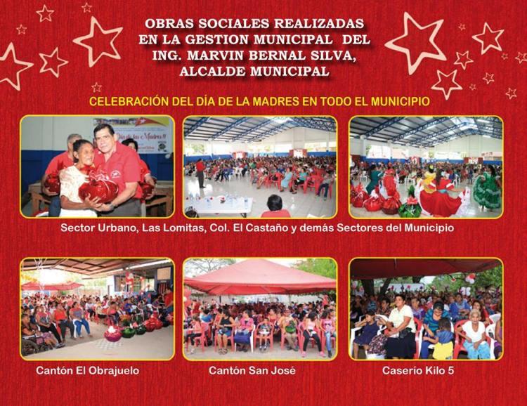 Fiestas Quelepa 2017 08