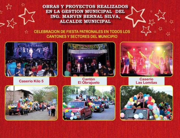 Fiestas Quelepa 2017 12