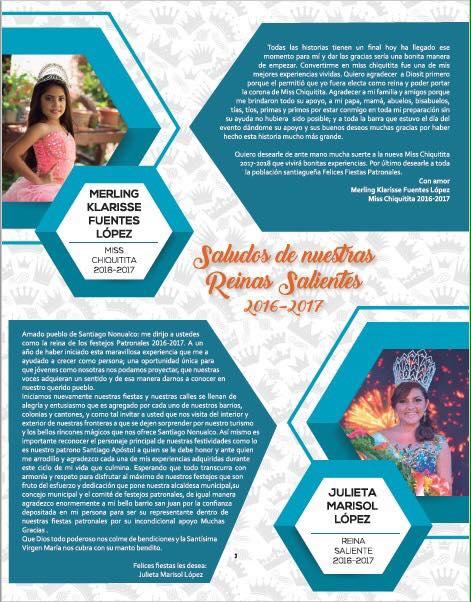 Fiestas Santiago Nonualco 2017 04