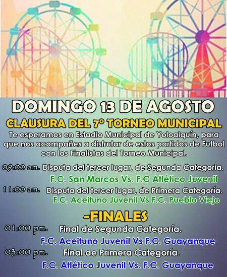 Fiestas Yoloaiquin 2017 02