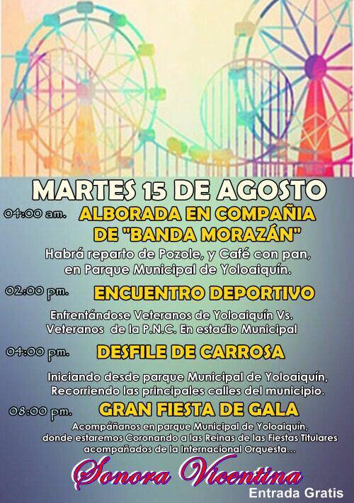 Fiestas Yoloaiquin 2017 04