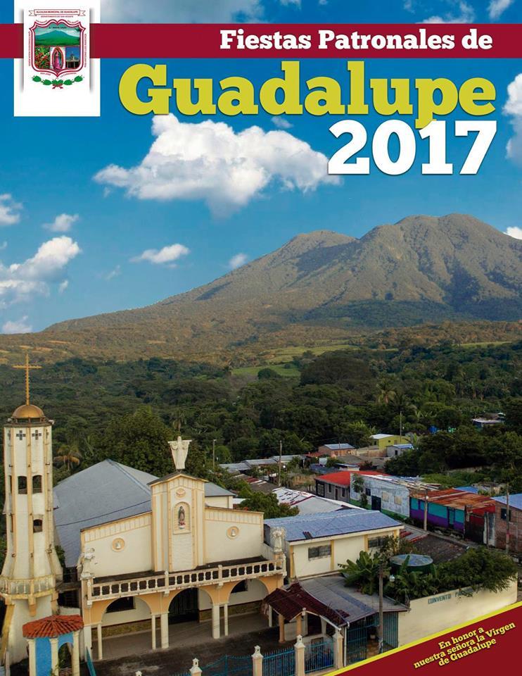Guadalupe 1