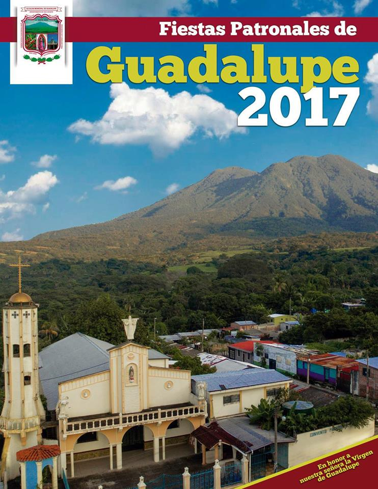 Guadalupe 1